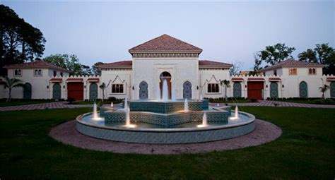 jaw dropping moroccan style estate jaw dropping moroccan style estate in houston tx homes
