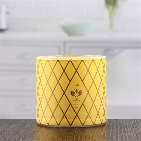 Thin Candle Holders by Wholesale Thin Candle Holders Pretty Glass Candle Holder