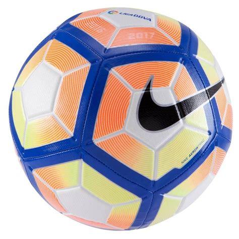 imagenes nike de futbol imagenes de balones de futbol nike nike espa 241 a nike