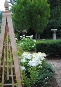 Obelisk Garden Trellis 17 Best Images About Garden Obelisks On