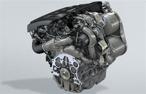 volkswagen tdi diesel engine vw tdi engine vw free engine image for user manual