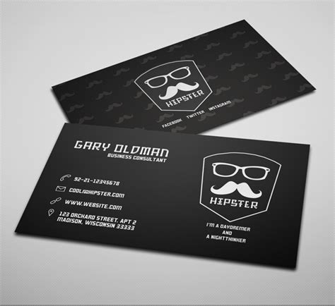 business card template graphic design freebie freebie business card psd template freebies