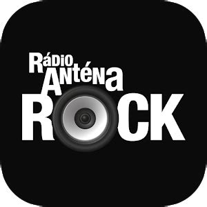 rock apk radio antena rock apk to pc android apk apps to pc