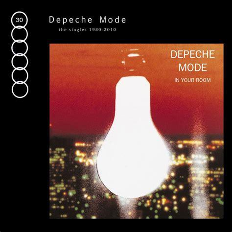 in your room depeche mode in your room by wedopix on deviantart