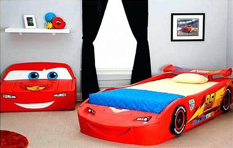 Toddler Bed Fresh Lightning Mcqueen Toddler Bed Tikes Lightning Mcqueen Bed