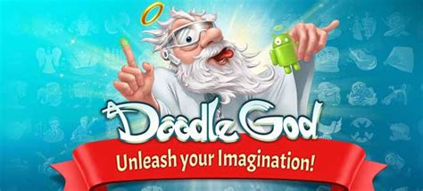 doodle god how to make rope doodle god hd 187 android 365 free android