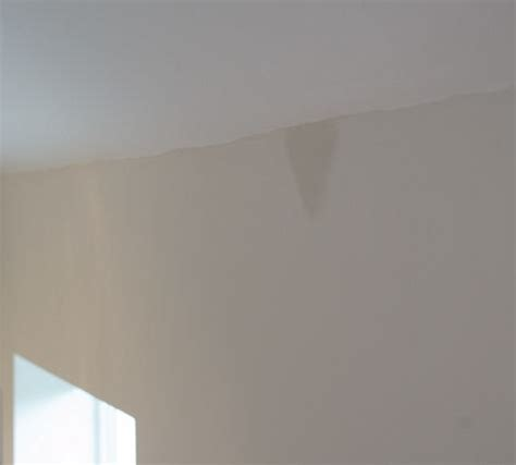 d patches on walls in bedroom condensation in bedroom walls bre group autumn condensation