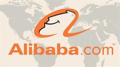 alibaba news today yahoo to spin off alibaba stake into new company