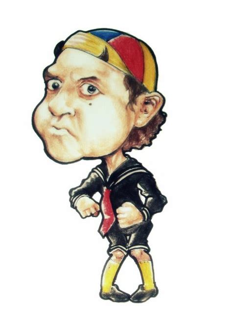 imagenes groseras de kiko imagenes de kiko en caricatura imagui