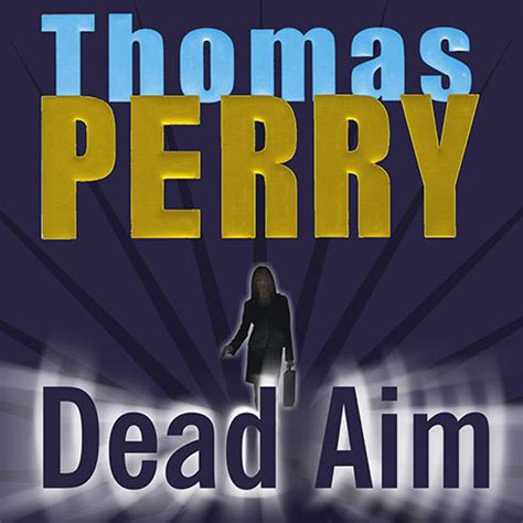 dead aim the o malleys of books dead aim audiobook by perry read by
