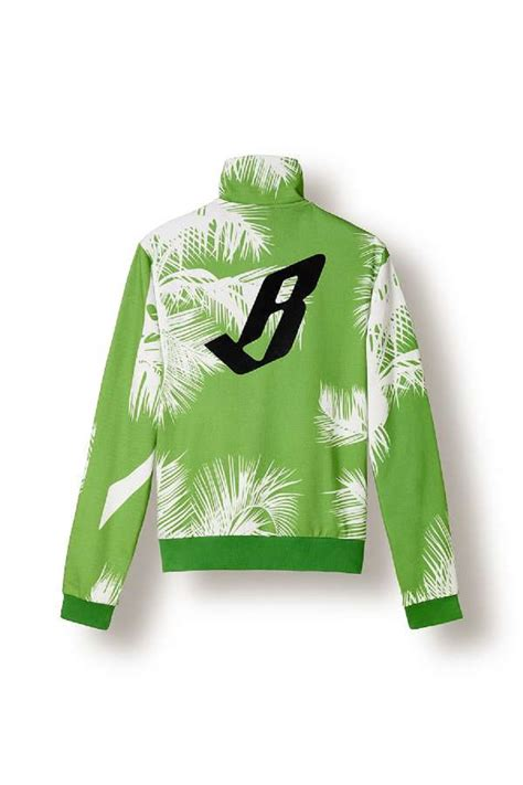 Adidas The Palm Tree Pack Ses Original Green Iphone Iphone 6 adidas originals x billionaire boys club palm tree pack