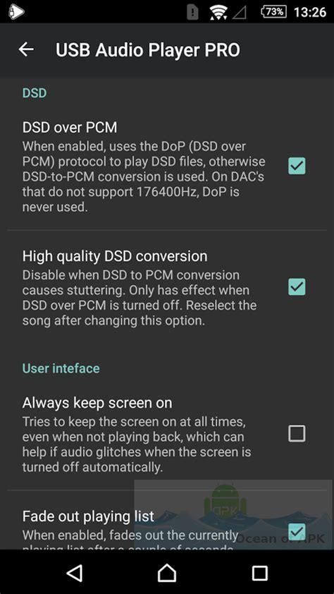 play pro player apk usb audio player pro v3 4 1 apk free