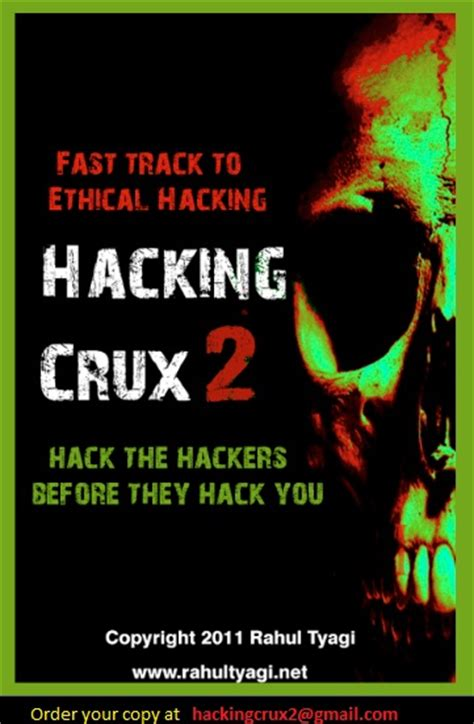 hacking hacking how to hack testing hacking book step by step implementation and demonstration guide learn fast wireless hacking strategies black hat hacking 5 manuscripts books where can i free ethical hacking books