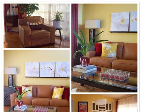 Small Living Room Decorating Ideas 2012 by Small Living Room Ideas Design Interior Ideas