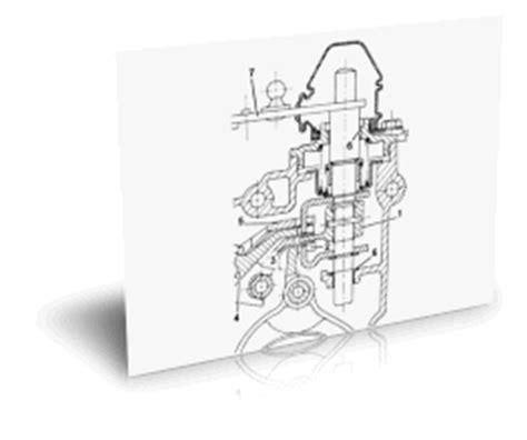 Alfa Romeo 147 Workshop Service Repair Manual Download