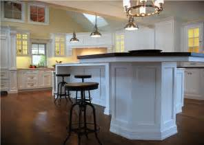 Kitchen Island With Amazing Ikea Kitchen Island Ideas On2go