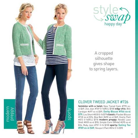 carol anderson by invitation spring 2015 top 91 ideas about cabi spring 2014 on pinterest sporty