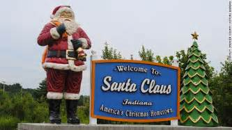 santa claus indiana lights five magical places to meet santa suitcases and sippy cups