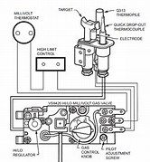 fireplace gas valve wiring diagram images fireplace gas valve wiring diagram search