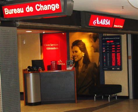 bureau de change com cape town international aiport flights cpt