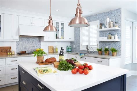 Healthy Kitchen by The Healthy Kitchen Designing A Fresh Culinary Space