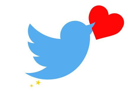 on twitter quot the color used for likes is still e81c4f twitter officially kills off favorites and replaces them
