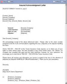 Business Letterhead With Multiple Addresses Business Letter Template Multiple Recipients Sample