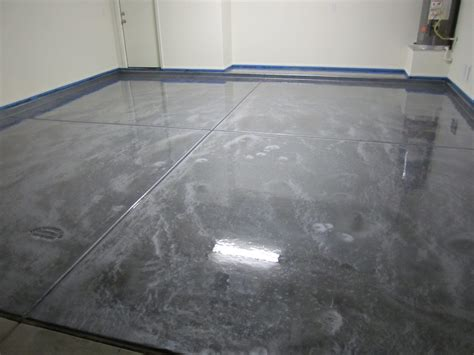 Epoxy Floor Covering Metallic Metallic Epoxy Floor Coating Pictures