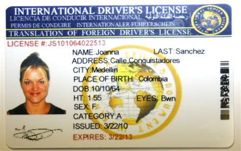 imagenes libres de licencia licencia licencias licencia personal institucional permisos