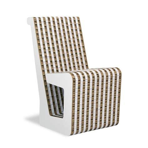 poltrona in cartone poltrone e sedie di design in cartone ecologico