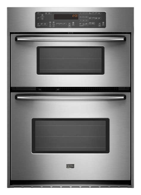 kitchen appliance combos best 25 microwave oven combo ideas on pinterest smart