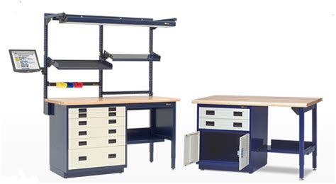 computer work benches list of work bench manufacturers full range of work stations