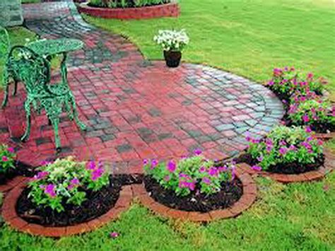 fall landscaping ideas fall landscaping ideas for backyard garden on exterior design style cozy wooden and adorable