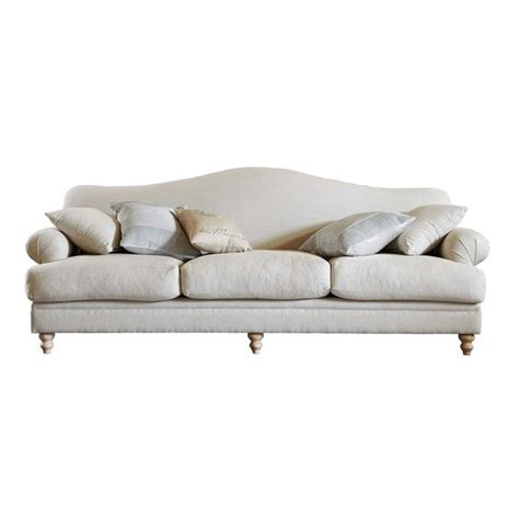 Domayne Sofas by Hastings 2 Seater Fabric Sofa From Domayne