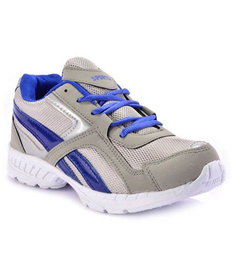 smith sports shoes dunedin smith berry gray running sports shoes price in india buy