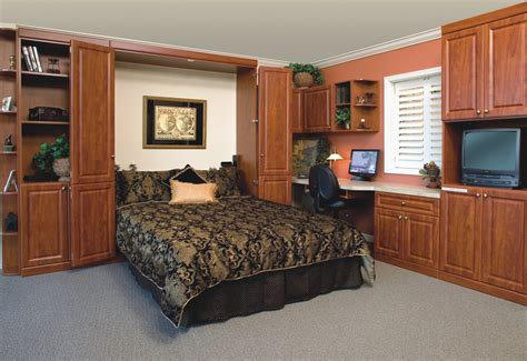 murphy beds orlando orlando murphy bed center standard murphy bed orlando
