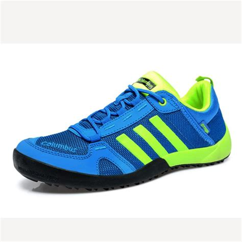 new sports shoes 2014 2014 summer s columbus outdoor sneakers mountain