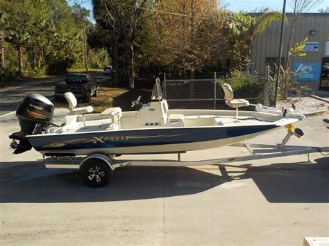bulls bay boats craigslist new and used boats for sale in deland fl