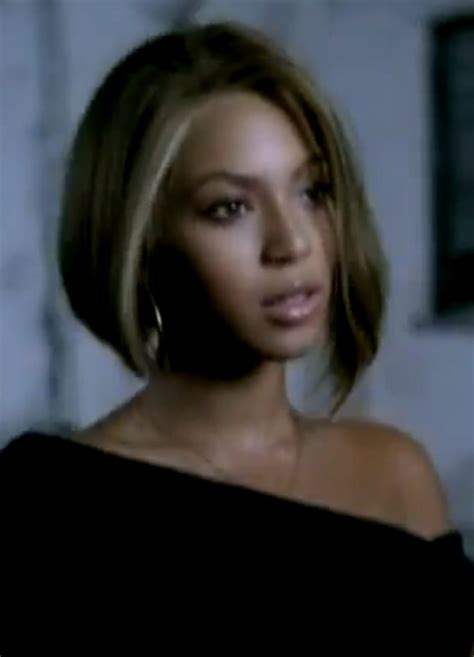 beyonce inverted bob beyonce hair photos beyonce short hair pictures beyonce s hair style evolution beyonce bob