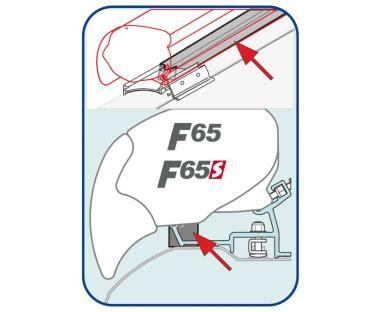 ersatzteile markise ersatzteile f 252 r markise f65 ersatzteile f 252 r fiamma