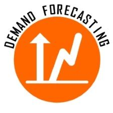 Objectives Of Demand Forecasting Mba by Demand Forecasting Meaning Types Objectives Approach