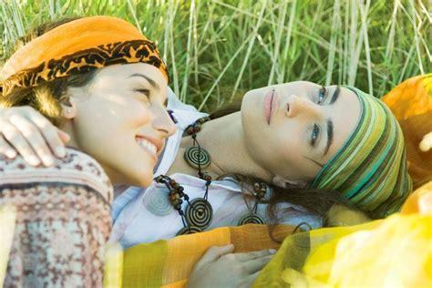 lesbiche in non sono lesbica ma mi sono innamorata di