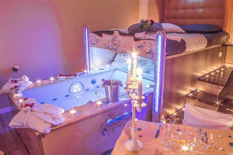suite con vasca idromassaggio in toscana suite con vasca idromassaggio in toscana agriturismo