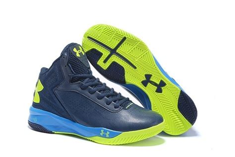 blue and green basketball shoes buy sale armour ua micro g 174 torch navy blue lime