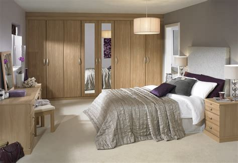 bedroom chairs for small spaces uk bedroom furniture for small rooms uk bedroom