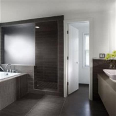 esempio bagni moderni arredo bagno moderno idee esempi e foto