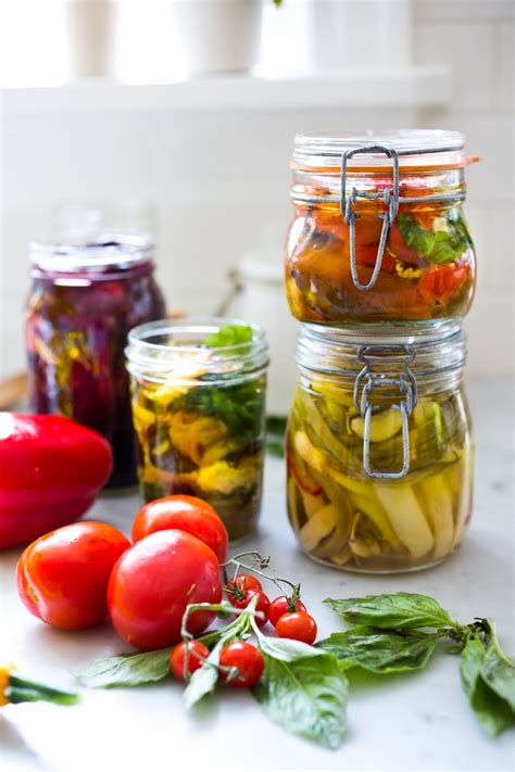 are olives vegetables preserving veggies in olive feasting at home