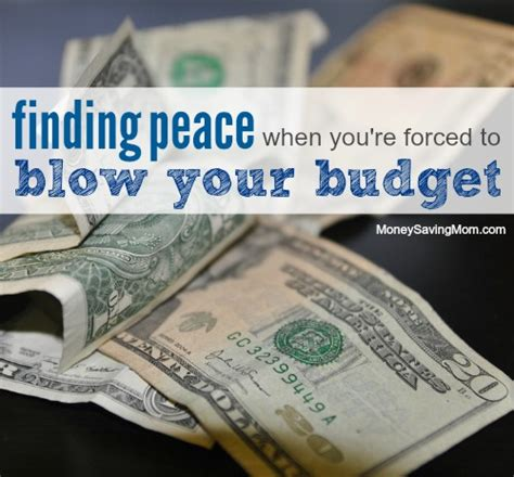 your money matters money management you were never taught in school books finding peace when you re forced to your budget