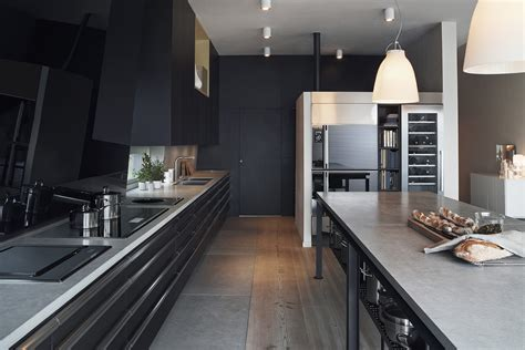 g d cucine electrolux grand cuisine pour les professionnels de la
