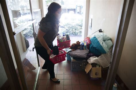 room and board costs college students move cus as room and board costs rise la times